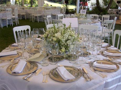 Wedding Broker Torres Neri (2)
