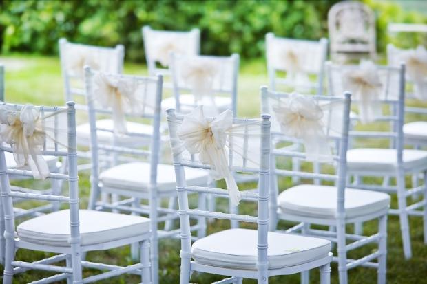 Wedding Broker Torres Neri (4)