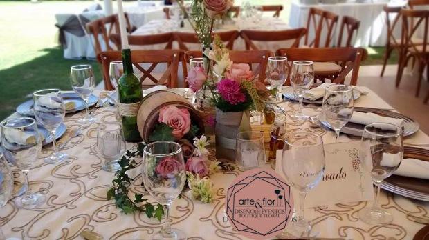 WeddingBroker arteyflor (2)