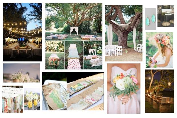 weddingbroker.bestwedding.jpg