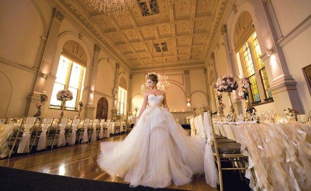 weddingbroker.curzonhall.jpg
