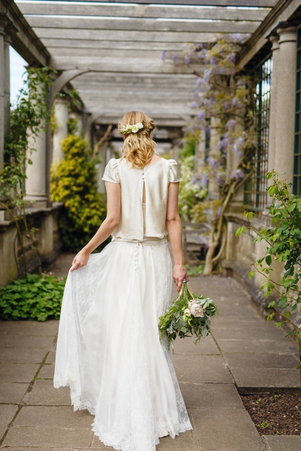 weddingbroker.dressmakingdesign.jpg