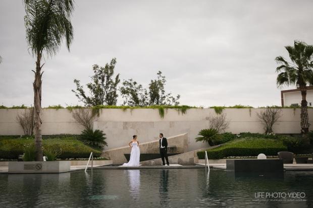 WeddingBroker Hotsson (4)