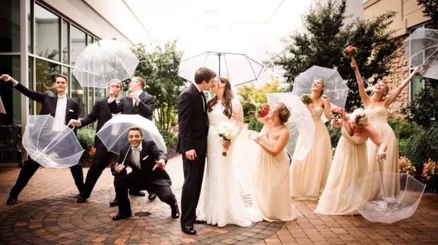 weddingbroker.westinrichmond