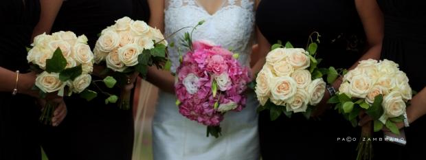 WeddingBroker White C 8