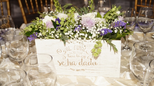 WeddingBrokerMariana Echandi (1)