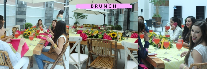 BRUNCH DOMINGO-WB-NOTA EDITORIAL MOTB 1