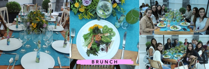 BRUNCH-WB-NOTA EDITORIAL MOTB 1