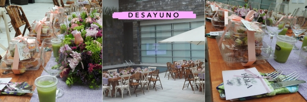 DESAYUNO-WB-NOTA EDITORIAL MOTB 1