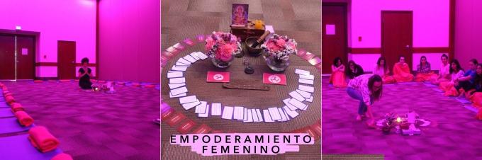 EMPODERAMIENTO FEMENINO-WB-NOTA EDITORIAL MOTB 1