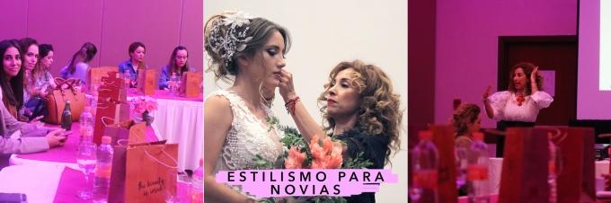 ESTILISMO PARA NOVIAS-WB-NOTA EDITORIAL MOTB 1