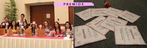 PREMIOS-WB-NOTA EDITORIAL MOTB 1