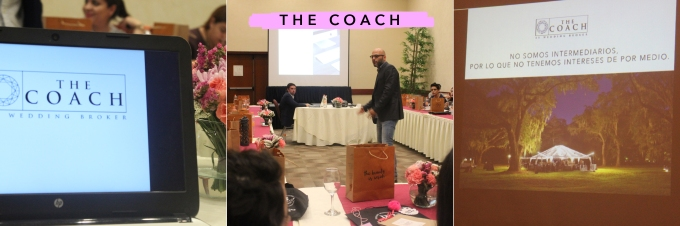 THE COACH-WB-NOTA EDITORIAL MOTB 1