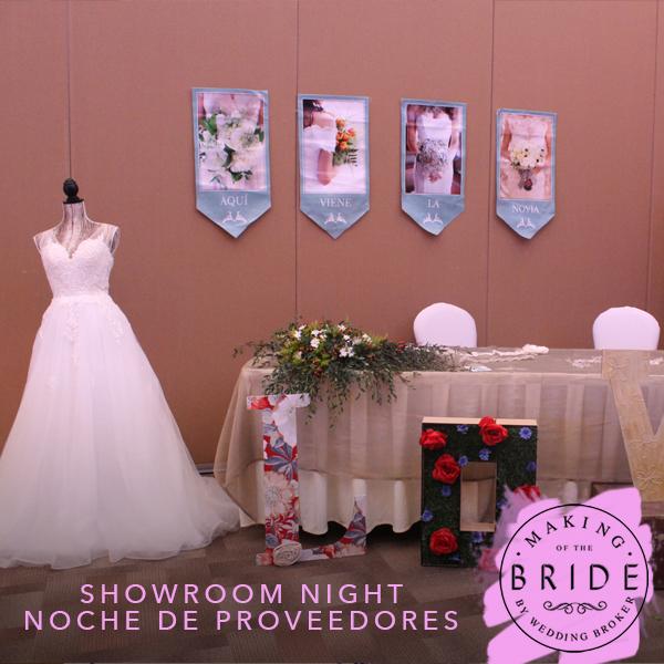 Wedding Broker 16-CONTENIDO-NOCHE DE PROVEEORES