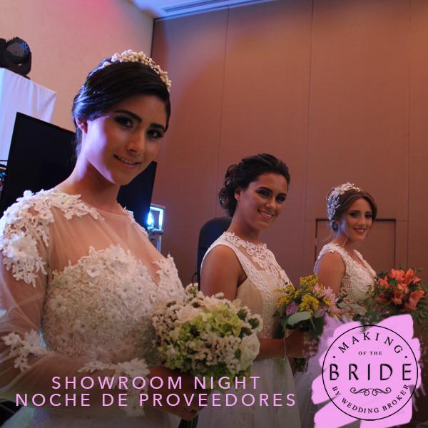 Wedding Broker 2-CONTENIDO-NOCHE DE PROVEEORES