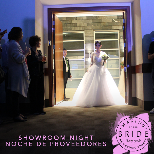 Wedding Broker 24-CONTENIDO-NOCHE DE PROVEEORES