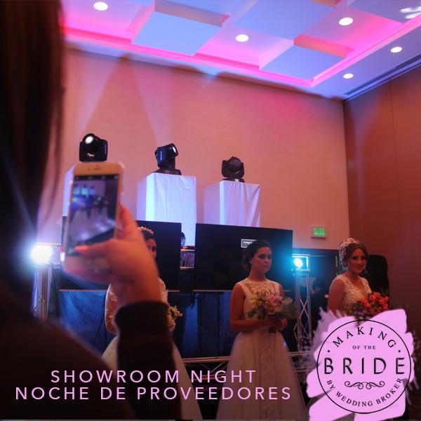 Wedding Broker 3-CONTENIDO-NOCHE DE PROVEEORE3S