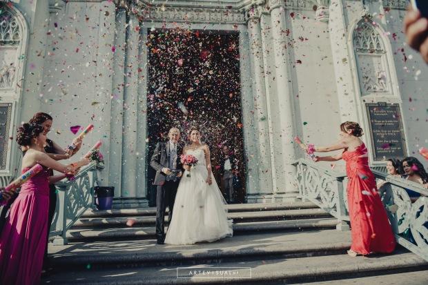 Wedding Broker Arte Visual ago (4)