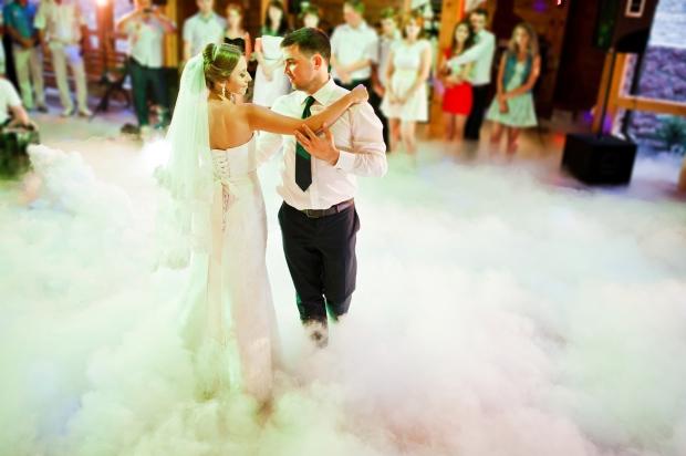 Wedding Broker Audiomax feb 1