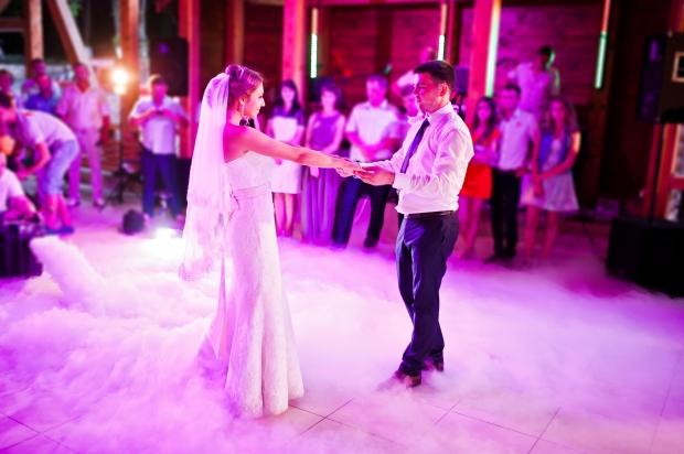 Wedding Broker Audiomax feb 2