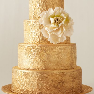 Wedding Broker cakes inc