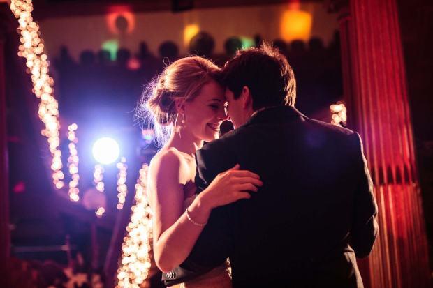 Wedding Broker chase dance.jpg