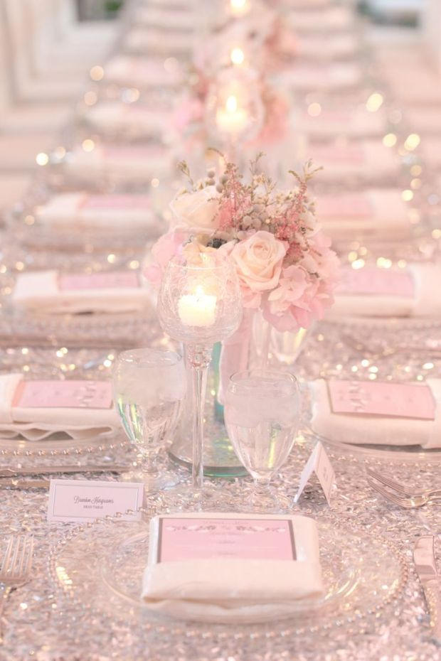Wedding Broker deco 2016 bcweddinginvitations