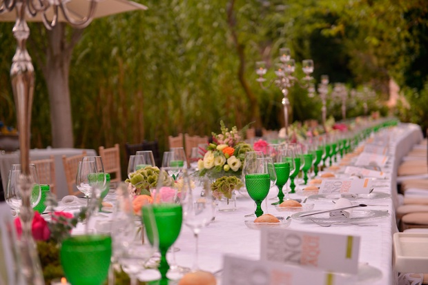 Wedding Broker Deco 2016 mibodaenmallorca