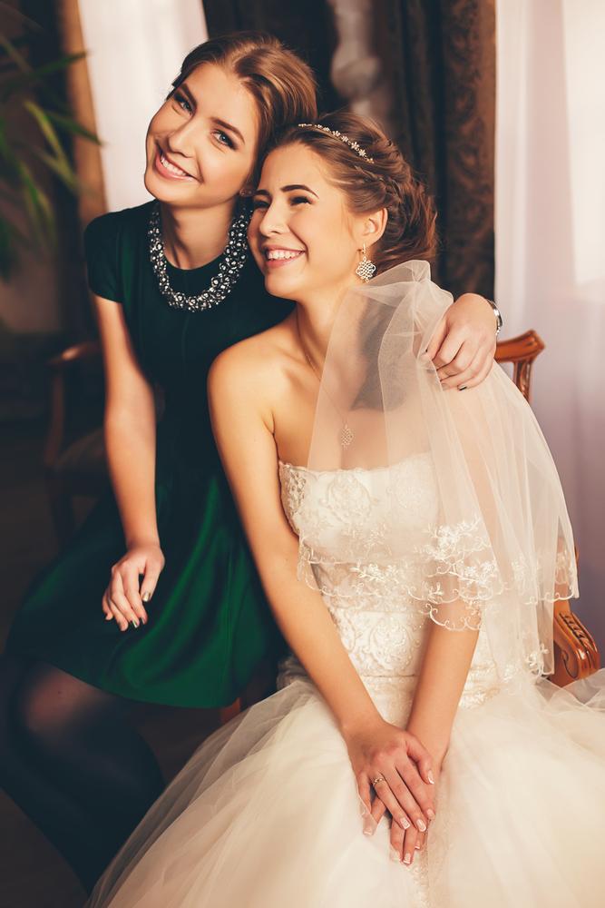 Wedding Broker guia damas 3