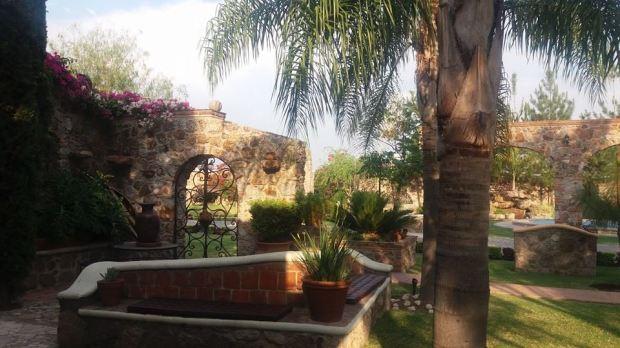 Wedding Broker Hacienda los rincones ago 3