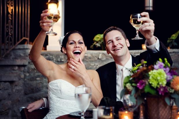 Wedding Broker hi tek  mujer de 10 agos