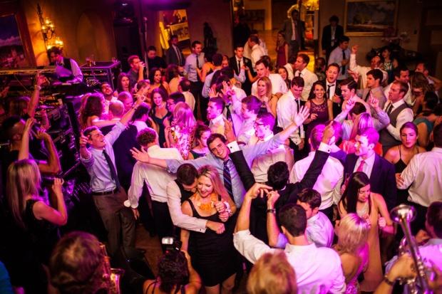 Wedding Broker hi tek novias y bodas. es agos