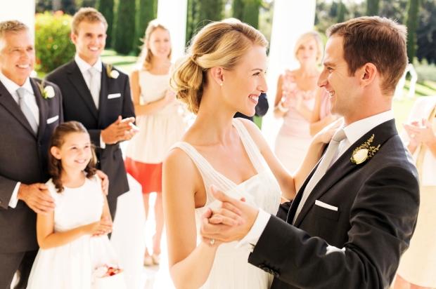 Wedding Broker Hi tek .jpg