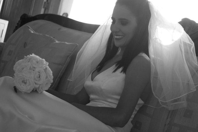 Wedding Broker Josefina 5