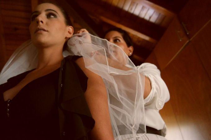 Wedding Broker Josefina 7