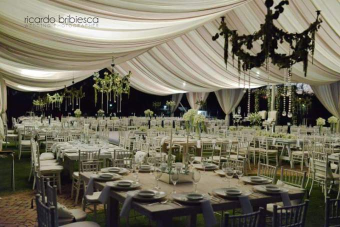 Wedding broker Le Bugarini agosto (5)