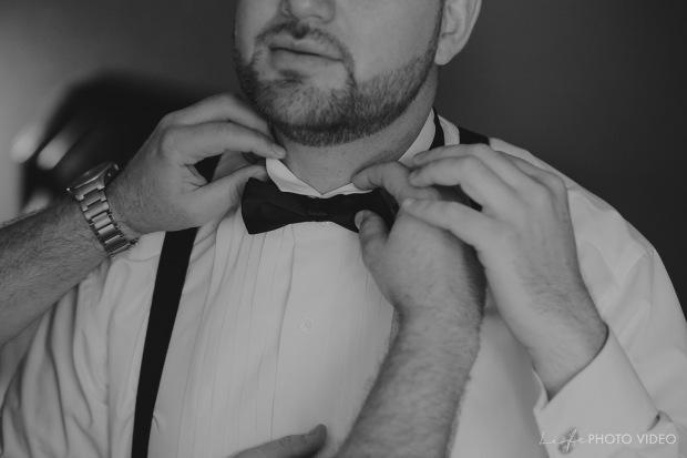 Wedding Broker life ago2