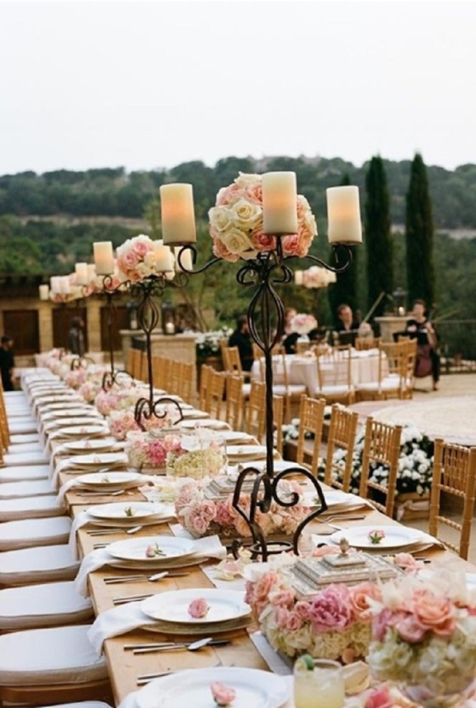 Wedding Broker luciasecasa
