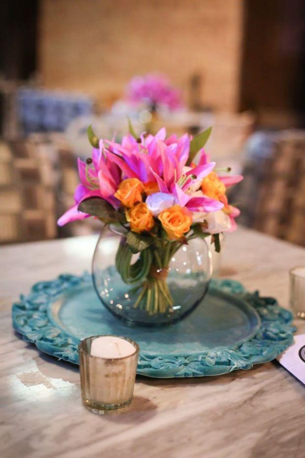 Wedding Broker Orangerie agos