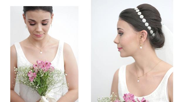 Wedding Broker Project make up agos (1)