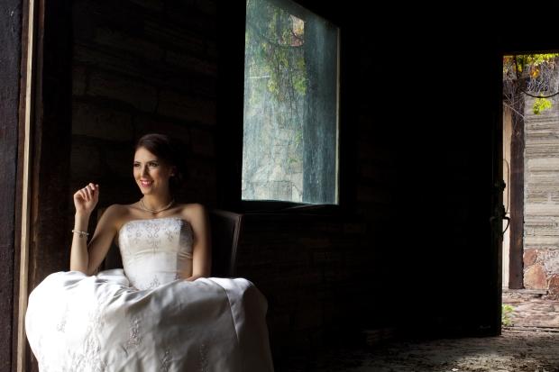 Wedding Broker Social Films 10