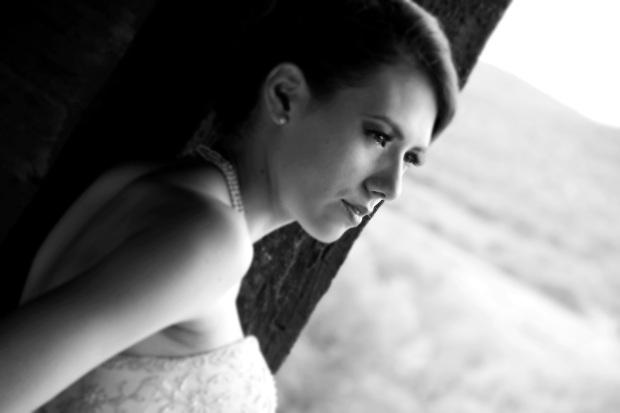 Wedding Broker Social Films 2
