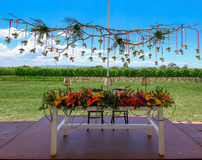 Wedding Broker Vireti 3