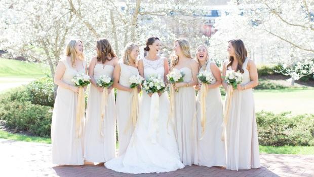 weddingbroker.omnihotels.jpg