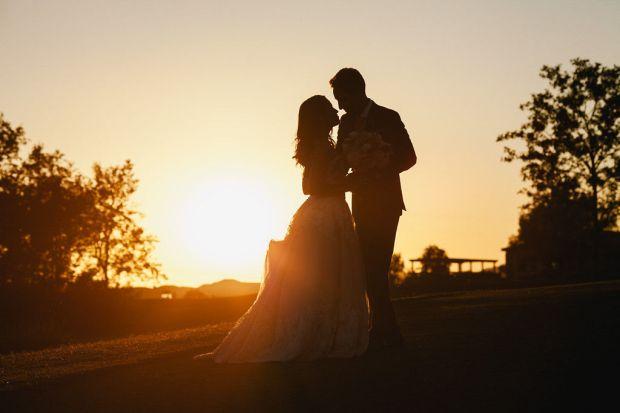 weddingwire.weddingbroker