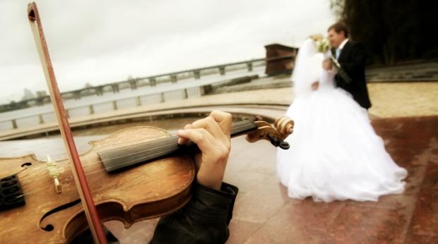 disco.weddingbroker.jpg