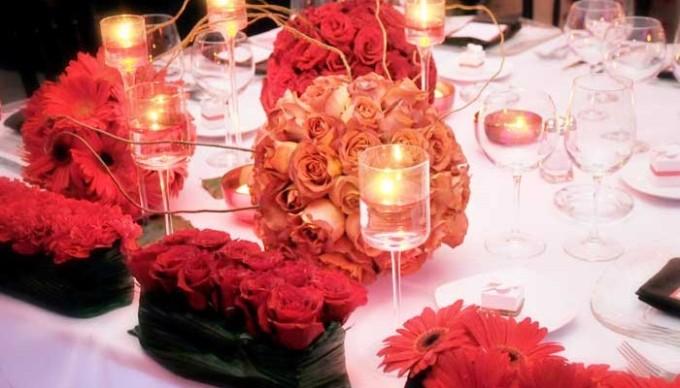 wedding-broker-banuetes-sergio-massieu-13