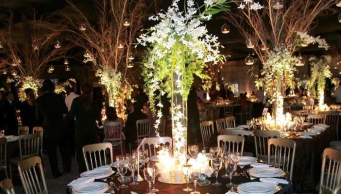wedding-broker-banuetes-sergio-massieu-36