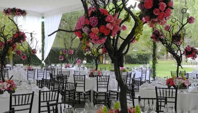 wedding-broker-banuetes-sergio-massieu-4