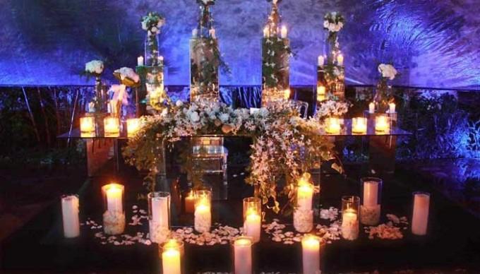 wedding-broker-banuetes-sergio-massieu-6
